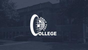 orbit-College-Splash-Image 1