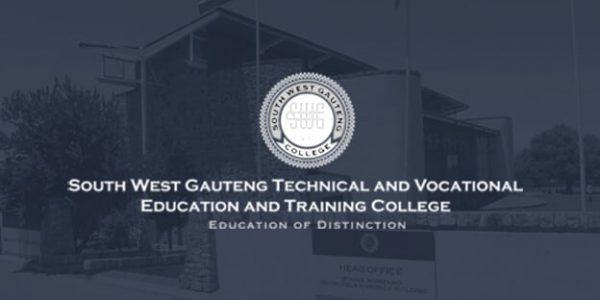 south-west-gauteng-splash 1