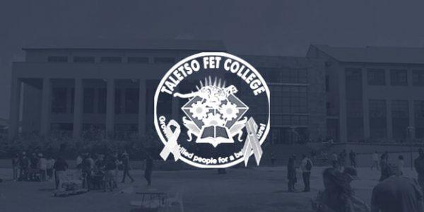 taletso-TVET-College-Image 1