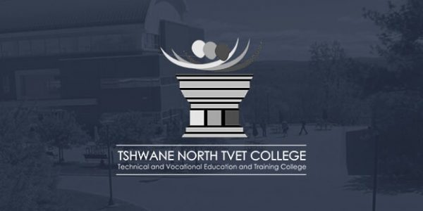 tshwane-north-splash-image1