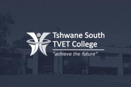 tshwane-south-splash `1