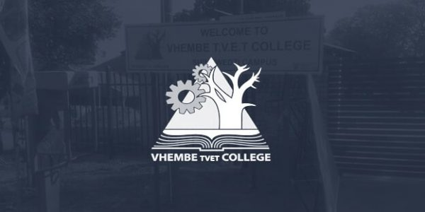 vhembe-TVET-Splash-image 1