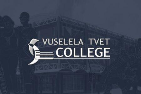vuselela-Splash-Image 1