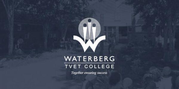 waterberg-TVET-Image 1