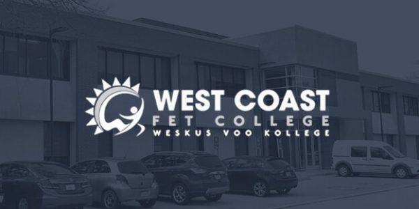 west-coast-college-splash-image 1