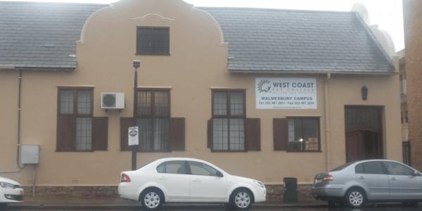 west-coast-college-splash-image 2