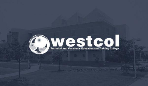 westcol-image 1