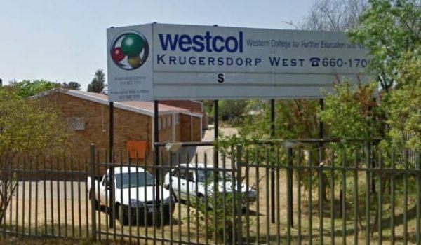 westcol-image 2